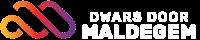 Dwars Door Maldegem